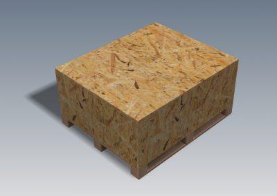 1_1220x1010-Kiste